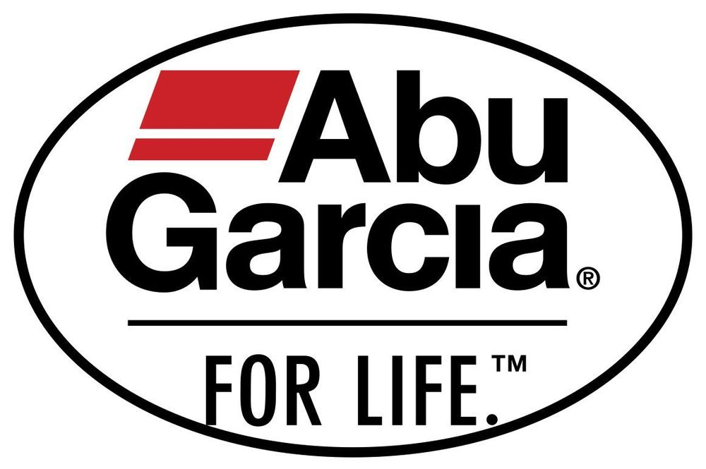 Save money with Abu Garcia coupons